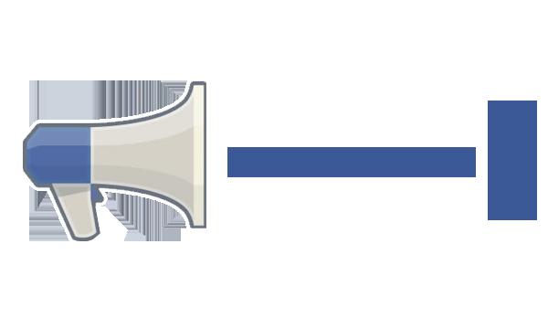 facebook advertising - la pubblicità su facebook.