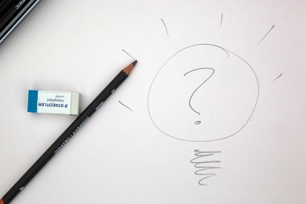 immagine post: progettare-un-sito-web-parte-uno-capire-lo-scopo-del-sito